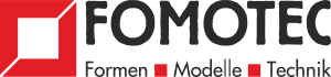 Fomotec GmbH